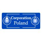 Polska Korporacja Napędów i Sterowań Hydraulicznych i Pneumatycznych