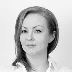 Katarzyna-Szczytowska
